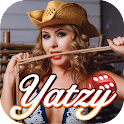 Yatzy Rodeo - Sexy Hotties icon