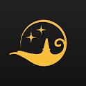 Faladdin Fortune Teller: Astrology, Tarot Readings icon