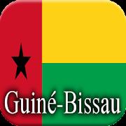 History of Guinea-Bissau
