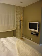 Photo: Master Bedroom - TV Console