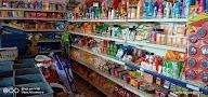 Yash Siddhi Super Market photo 1