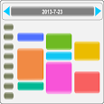 Customer Appointments 2 apk