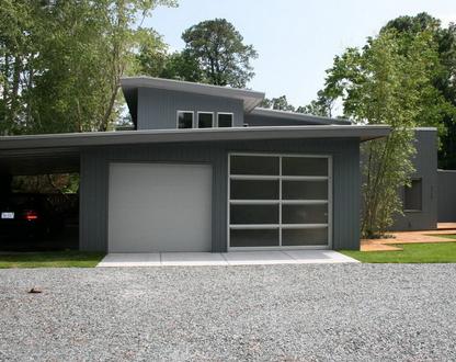 Download garage design for pc for Garage building software free download