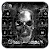 Skull Grim Reaper Keyboard file APK for Gaming PC/PS3/PS4 Smart TV