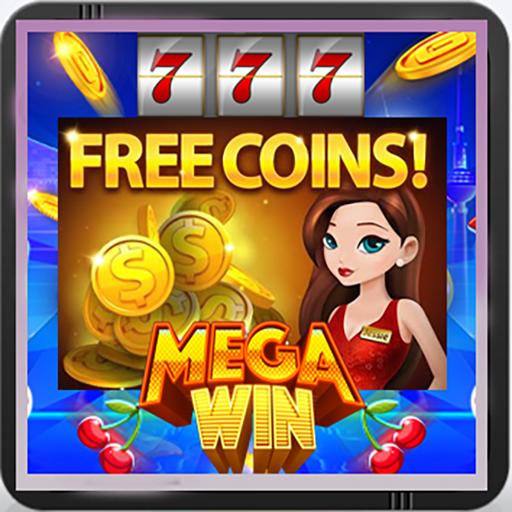 Slots Jackpot Casino.Free 777 Slot With Bonus.