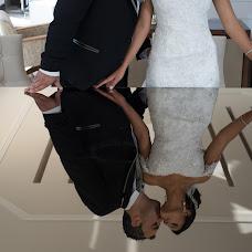 Wedding photographer Volney Henrique Rodrigues (volneyhenrique2). Photo of 16.12.2016