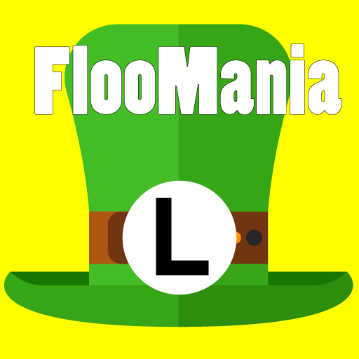 FlooMania - ¿Conoces a FernanFloo? videos (app)