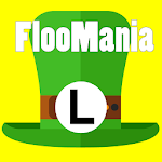 FlooMania - ¿Conoces a FernanFloo? videos Icon