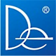 Download دليل TianDe سورية For PC Windows and Mac