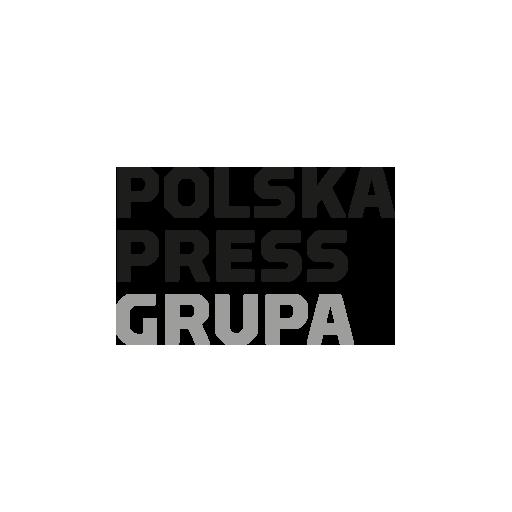Polska Press Grupa avatar image