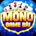 MONO - Game danh bai doi thuong Online 2019