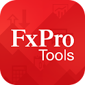 FxProフォレックスツール icon