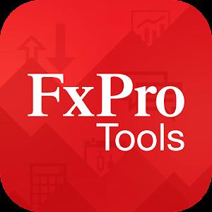 Forex desktop tools