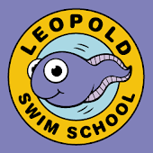 Leopold Swim School