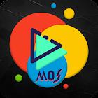 Moje Moje Guide - Indian short video app