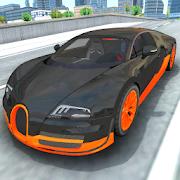 Game Street Racing Car Driver APK for Windows Phone