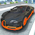 Street Racing Car Driver file APK for Gaming PC/PS3/PS4 Smart TV