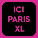 ICI PARIS XL – Beauty icon
