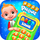 Download Baby Phone Rhymes For Kids for PC