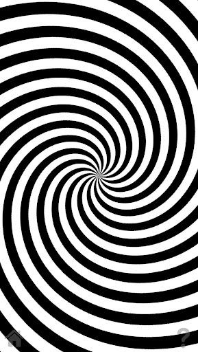 Illusion modavailable screenshots 18