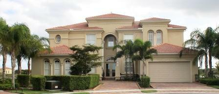 ARISTIDE/LAVALAS CHIEF OF POLICE PLANS FOR RETIREMENT WITH $1,000,000 HOME IN CORAL SRINGS!! WHERE DID THOSE FUNDS COME FROM AND WHY DIDN'T AMERICANS QUESTION THIS?