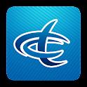 Team Church icon