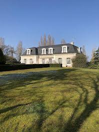 propriété à Chartres (28)