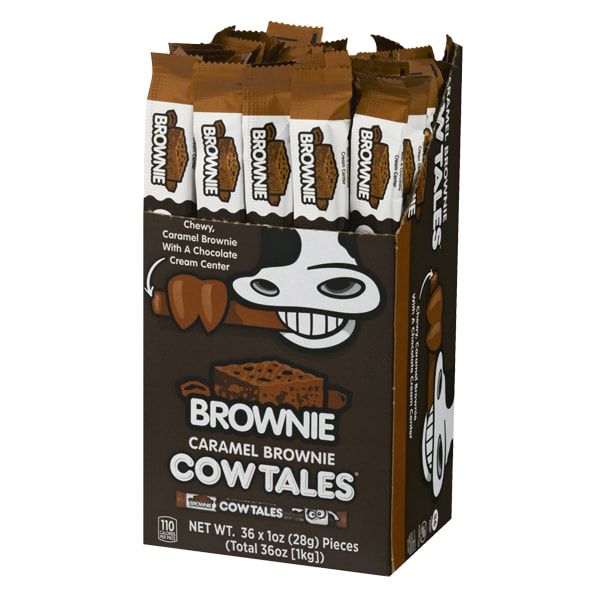 christmas-candy-cow-tale