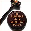 Subastas Seguridad Social