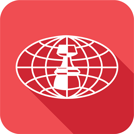 App Insights Chess Informant Magazine Apptopia