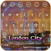 London City Keyboard