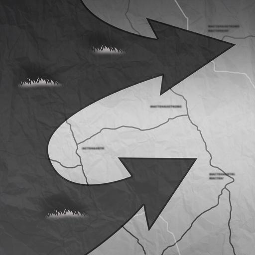 Strategy & Tactics:USSR vs USA APK Cracked Download