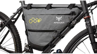 Apidura Backcountry Full Frame Pack, Small alternate image 0
