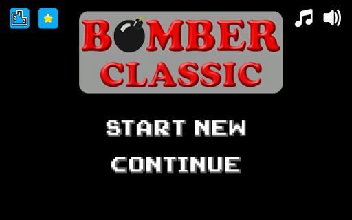 Bomber Battle - Hero Return 3.0 5