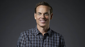 The Herd with Colin Cowherd thumbnail