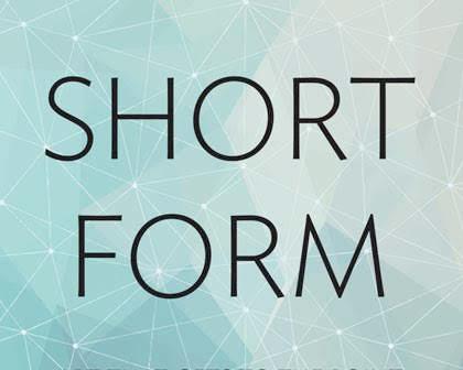 Short Form