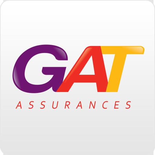 GAT Mobile