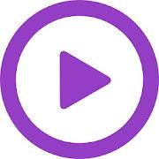 Tube MP3 - O Melhor da Musica Grátis!
