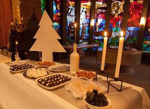 Photo: Eerste Kerstdag 2016