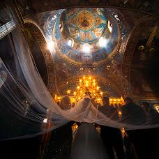Wedding photographer Mihai Chiorean (MihaiChiorean). Photo of 10.09.2018
