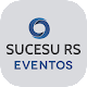 SUCESU Eventos Download on Windows