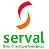 SERVAL SAS