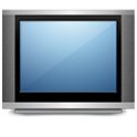 Online TV Radio Player icon