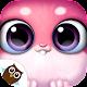 Smolsies - My Cute Pet House APK