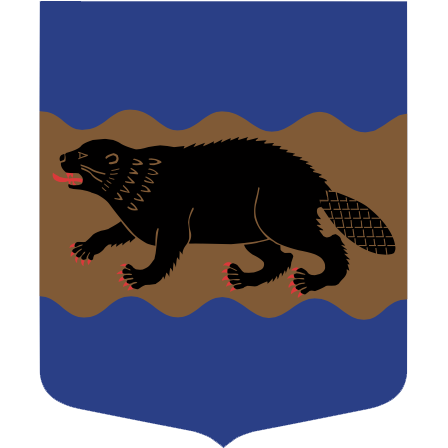 Castorskolan
