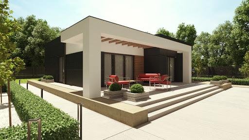 projekt UA110