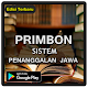 Primbon terlengkap Download on Windows