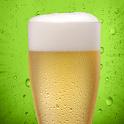 Comparar preço cerveja icon