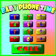 Baby Phone Time APK