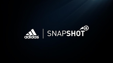 adidas Snapshot 1.0.0 screenshot 398730